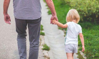 Piemonte, una persona per famiglia a fare la spesa e uscite solo fino a 200 metri da casa