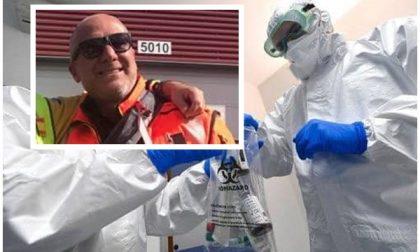 Emergenza Coronavirus nel caos in Piemonte: chiesto il siluramento dell'ex capo dell'Unità di crisi