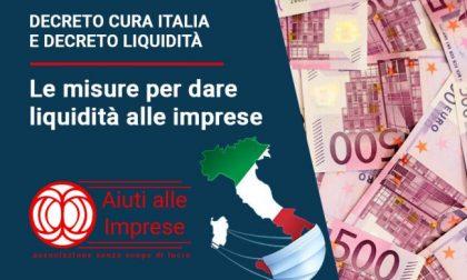 Che beffa! Volatilizzati in un secondo i 50 milioni del Cura Italia