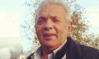 Muore a 65 anni l'impresario Franco Tarroni