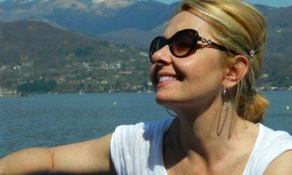 Il dramma dell'imprenditrice Nicoletta Borio, morta a 53 anni