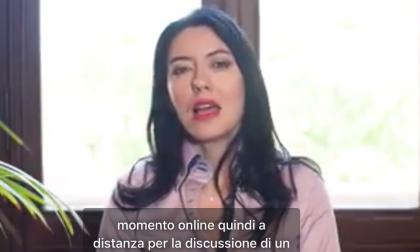 Esame di licenza media: Azzolina conferma il colloquio a distanza