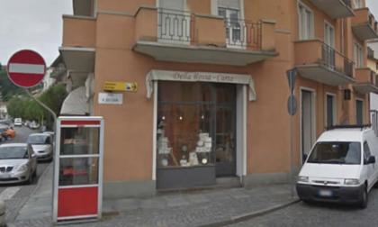 È morto Piero Della Rossa, fondatore del negozio di articoli in carta e bomboniere