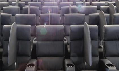 """Cinema Verdi vuol riaprire: """"Ci sarebbe un dispositivo, ma serve un contributo"""""""