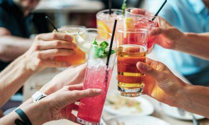 Dal 20 maggio aperti tutti i banchi al mercato di Biella. Bar e ristoranti dal 23 maggio