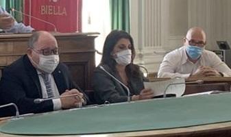Duecentomila euro dal Comune ai commercianti di Biella per rimborso Tosap