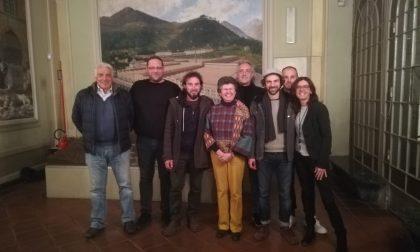 """Consorzio Turistico Alpi Biellesi: """"Il nostro sarà turismo alla giusta distanza"""""""