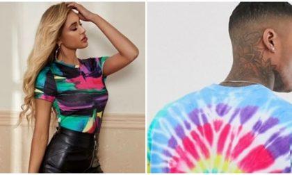 Due millennials biellesi in quarantena lanciano un nuovo brand di abbigliamento