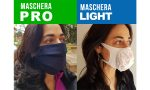 Mascherine multiuso protettive made in Italy per muoversi in sicurezza e libertà