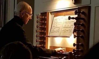 Due Comuni biellesi piangono il maestro Roberto Santocchi