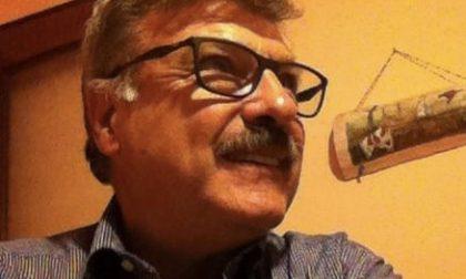 L'addio a Giancarlo Barbera. Il ricordo di un amico