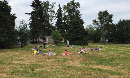 Dossier Scuola al tempo del Covid-19 su Eco di Biella