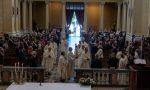 Il Santuario di Graglia è gemellato con quello di Loreto