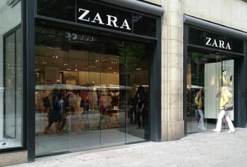 Il colosso Zara chiude 1200 negozi nel mondo Prima Biella