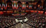 Referendum 2020, a Biella vince il SI con il 68%. Tutti i dati