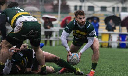 La diaspora del Biella Rugby sei giocatori lasciano la squadra