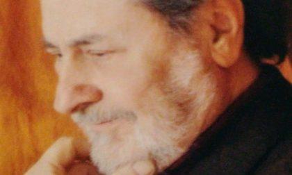 La politica biellese piange Franco Nosengo, figura storica del Pci