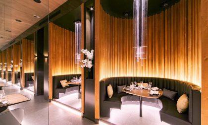 A Biella ha aperto un nuovo ristorante-FOTOGALLERY