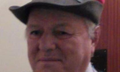 Fissato il funerale del pensionato travolto e ucciso da un'auto