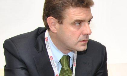 Rimborsopoli: l'ex presidente Cota dovrà essere processato ancora