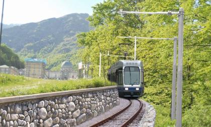 Tagli sulle corse Trenitalia Biella-Torino. Presentata dal Pd un'interrogazione regionale