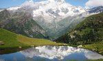 Il turismo in Valsesia? Si incentiva con un concorso a premi