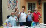 Aido Biella ha rinnovato le cariche sociali