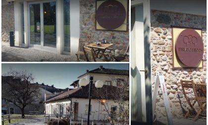 La Provincia di Biella si vende i muri del bar per ripianare i conti