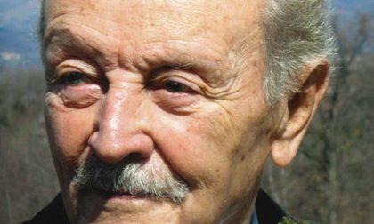 Mercoledì l'addio al presidente Carlo Bosco