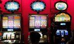 """""""Con i sindaci contro il gioco d'azzardo"""": oggi lo slot mob a Biella"""