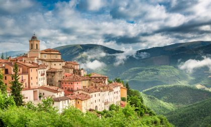 Vacanze in Italia per l'88% degli italiani, e per il 77% on the road