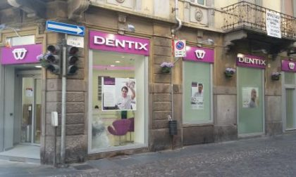 Caso Dentix, interviene l'ordine dei medici