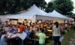 Camandona controcorrente: la Festa di Sant'Anna della Pro loco si farà
