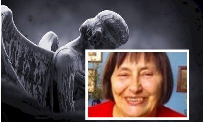 L'addio a Jole Novella fu tra i fondatori di Aima Biella