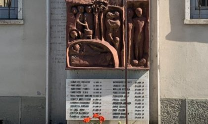 Giovedì 4 giugno si commemora l'eccidio di piazza Martiri