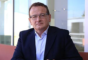 Il manager biellese Luca Rossetto si dimette da amministratore delegato di Casa.it
