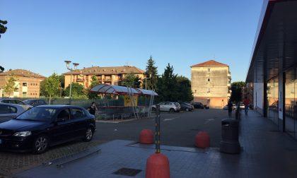 Nuova attività aprirà in Viale Macallé