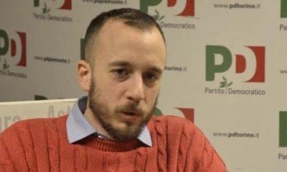 """Il biellese Paolo Furia (Pd) bacchetta il presidente Cirio: """"Sui migranti uso improprio pagina istituzionale"""""""