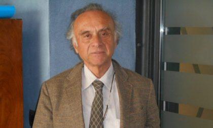 Una messa per ricordare il notaio Paolo Tavolaccini. Ecco dove e quando.