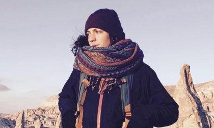 La biellese Francesca Melina tra i vincitori del premio nazionale MYllennium Award