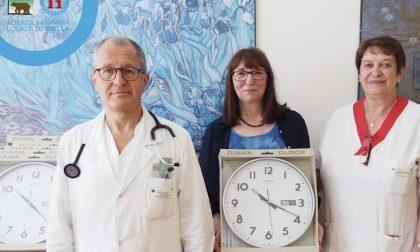 """""""La mia esperienza in ospedale da paziente Covid-19"""""""
