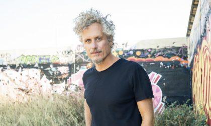 Niccolò Fabi apre il Reload Sound Festival