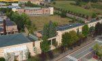Dodicimila euro ai migliori 13 studenti del Polo Universitario di Città Studi