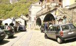 La Valle Cervo assalita di turisti