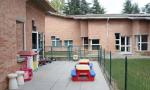 Ponderano, è polemica sull'asilo nido comunale in affitto
