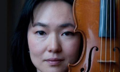 """""""Suoni in Movimento"""", debutta l'edizione 2020 sulle note di Mozart e Telemann"""
