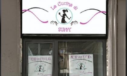 Nuova apertura in via Italia: il laboratorio dolciario La Cucina di Suffy