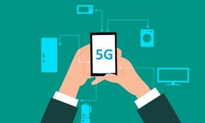 I sindaci non potranno vietare installazione di antenne 5G