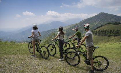 Con Eco di Biella gli itinerari cicloturistici per tutti