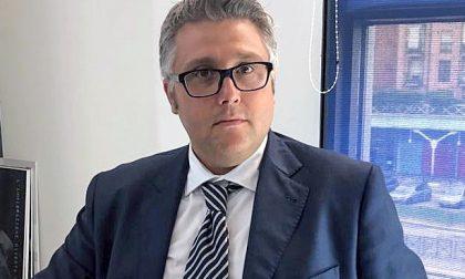 Il biellese Buzio presidente Legacoop Piemonte
